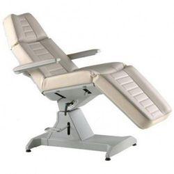 Fotel Kosmetyczny Hydrauliczny PREMIUM