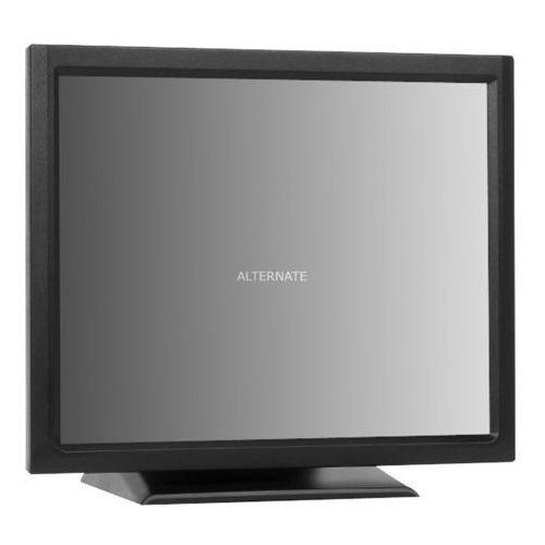 Monitory LCD, LCD Iiyama T1731SR