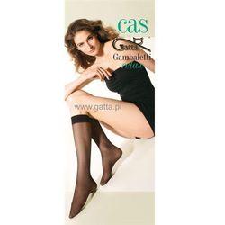 Gatta Cas Leg Care Relax 30Den podkolanówki