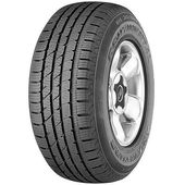 Continental ContiCrossContact LX Sport 285/40 R21 109 H