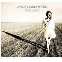 Folk, Anna Maria Jopek - Polanna (Digipack) - Zostań stałym klientem i kupuj jeszcze taniej