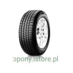 Pirelli W190 SNOWSPORT 195/60 R16 99 T - E, C, 2, 72dB
