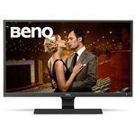 Monitory LED, LED BenQ EW3270ZL