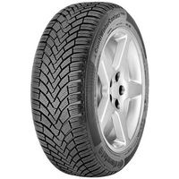 Opony zimowe, Continental ContiWinterContact TS 850 225/50 R17 98 H