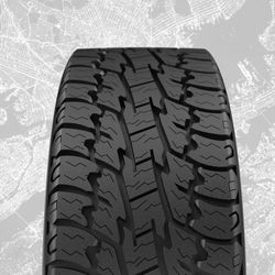 Toyo Open Country AT+ 225/75 R16 115 S