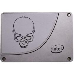 Dysk INTEL 730K 240 GB SSD + DARMOWY TRANSPORT! + Zamów z DOSTAWĄ JUTRO!