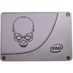 Dysk INTEL 730K 240GB SSD + DARMOWY TRANSPORT!