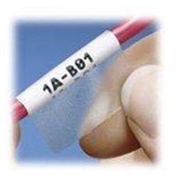 PANDUIT Self-laminating labels