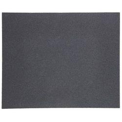 Papier ścierny GRAPHITE 55H898