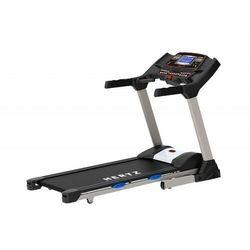Bieżnia Hertz Fitness Speed Pro