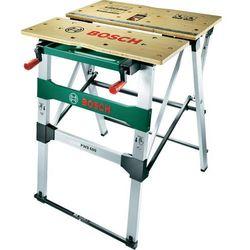 Bosch stół warsztatowy PWB 600