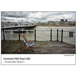 FomeiJet Pro Pearl 265gsm A4 50szt papier fotograficzny do drukarek