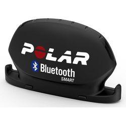 Czujnik prędkości POLAR Bluetooth Smart