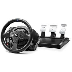 Kierownica THRUSTMASTER T300RS GT Edition do PS4/PS3/PC