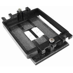 AAB Cooling AMD K8(754/939/940) backplate/RM