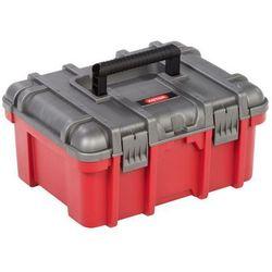 """Skrzynka narzędziowa 16"""" POWER TOOL BOX Keter PRO"""