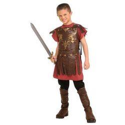 Kostium Gladiatora dla chłopca - Roz. M