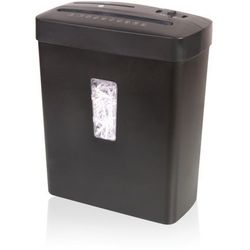 Niszczarka przybiurkowa - OPUS OS 2206 CD 4 x 39 mm