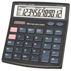 Kalkulator KAV VC-555