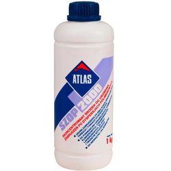 Środek do płytek Atlas Szop 2000 1 l