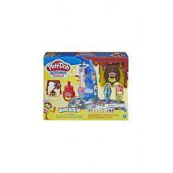 Play-Doh - Ciastolina Tęczowa 3Y38LK Oferta ważna tylko do 2023-05-15