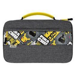 Etui PDP Commuter Case - Pikachu do Nintendo Switch