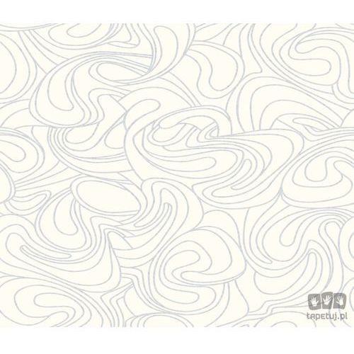 Tapety, Casa Doria CD3105 tapeta ścienna GranDeco