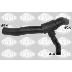 Przewód elastyczny chłodnicy SASIC 3406009