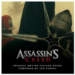 ASSASIN'S CREED OST