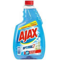 Ajax do szyb Multi Action 750 ml