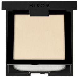 Bikor OSLO COMPACT POWDER No 1 Vanilla Cream