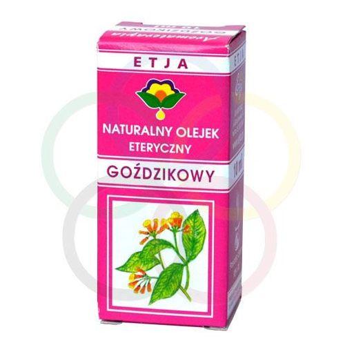 Olejki zapachowe, Olejek Goździkowy 10ml