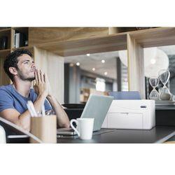 Xerox 6020 - BEZPŁATNY ODBIÓR: WROCŁAW!