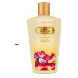 Victoria's Secret Coconut Passion (W) blo 250ml