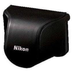 Nikon CB N2000SA