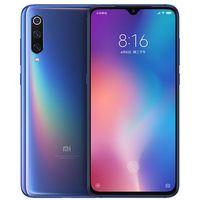 Smartfony i telefony klasyczne, Xiaomi Mi 9