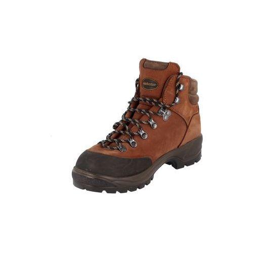 Trekking, Buty Zamberlan HYDRO HBS TAUPE - 352HHXGM98 43