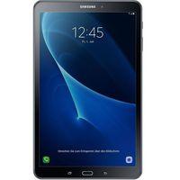 Tablety, Samsung Galaxy Tab A 10.1 T580