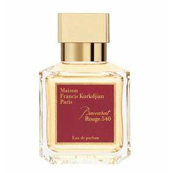 Maison Francis Kurkdjian Baccarat Rouge 540 Woda perfumowana 70 ml
