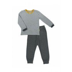 Piżama dzianinowa dla chłopca1W39BZ Oferta ważna tylko do 2023-12-03