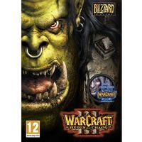 Gry PC, World of Warcraft Battle Chest (PC)
