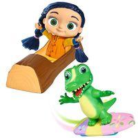 Pozostałe zabawki, Wissper Świat Wody - Simba Toys