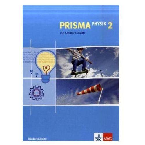 Pozostałe książki, 7./8. Schuljahr, Schülerband m. CD-ROM Ciprina, Heinz J.