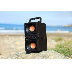 Głośnik Bluetooth Media-Tech Boombox Dual BT MT3167