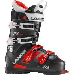 Buty narciarskie Lange RX 100 2018/2019