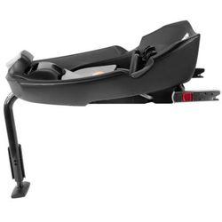 Cybex Baza Q-FIX do fotelika sam Black | Black - 515141001