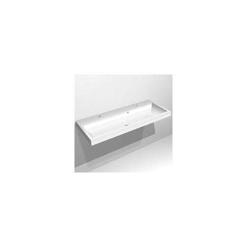 Umywalki, Elita Kwadro (22052011)