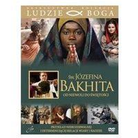 Filmy religijne i teologiczne, ŚW. JÓZEFINA BAKHITA + film DVD