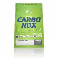Odżywki węglowodanowe, Olimp Carbonox - 1kg