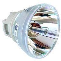 Lampy do projektorów, Lampa do BENQ W1720 - oryginalna lampa bez modułu